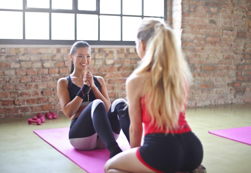 fun-partner-workout