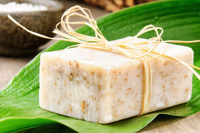 skin-coconut-oil-benefits
