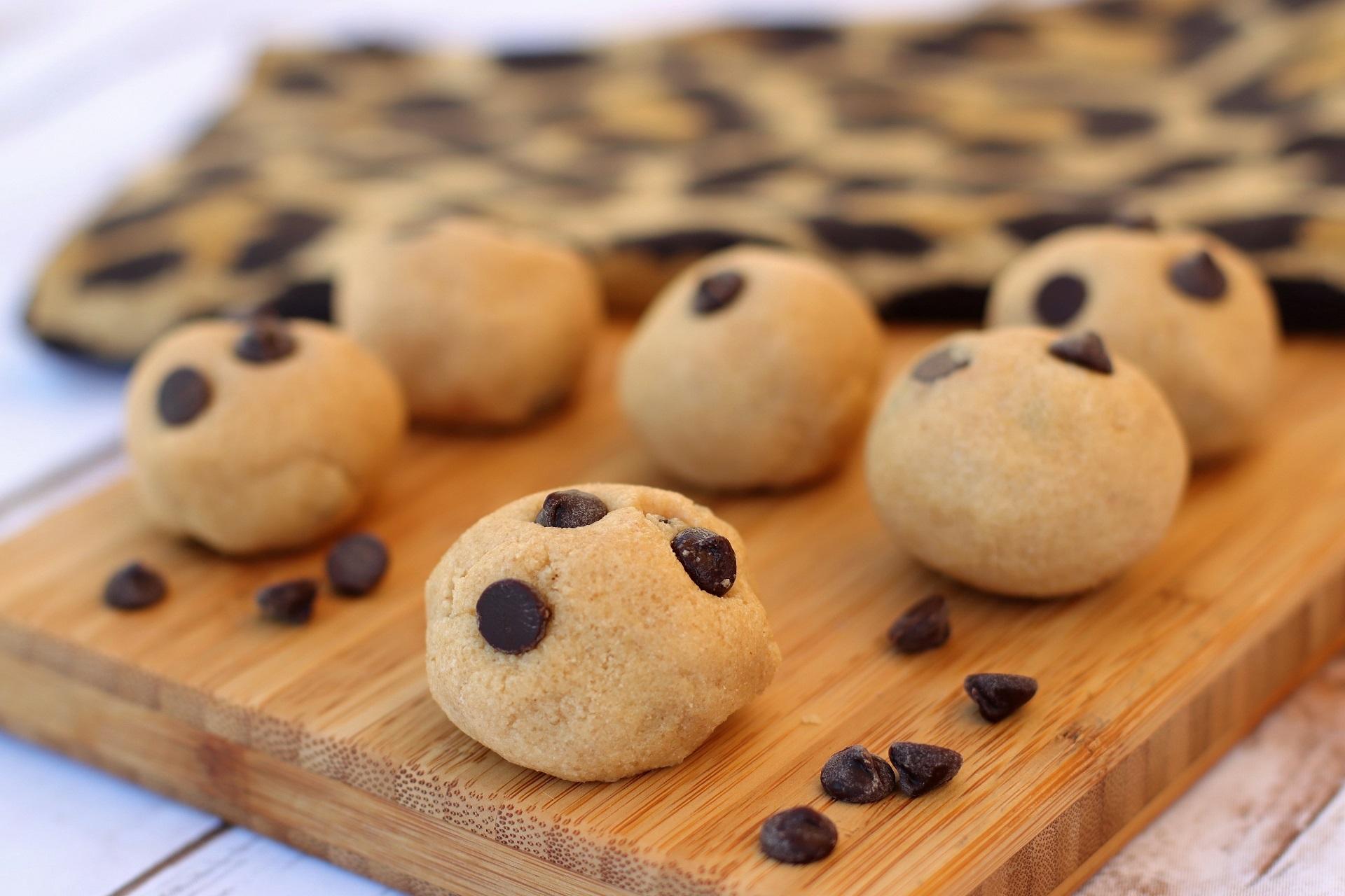 healthy-cookie-dough-recipe