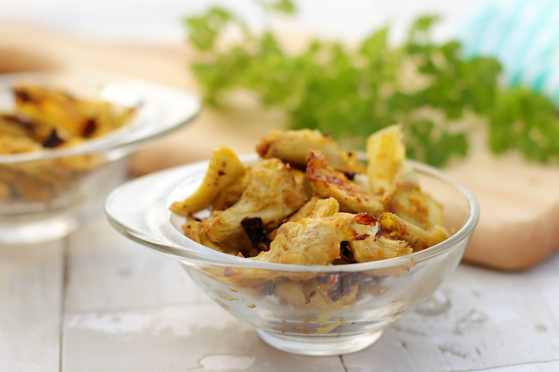 roasted-artichokes-recipe