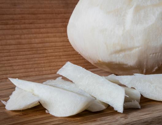 amazing-uses-of-jicama