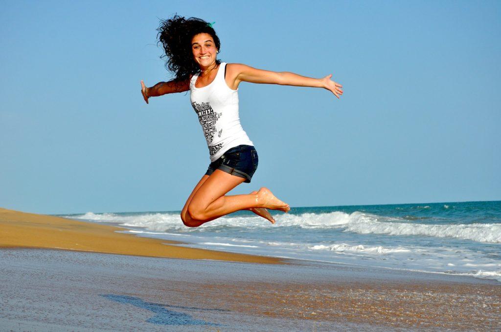 Carnitine Health Benefits