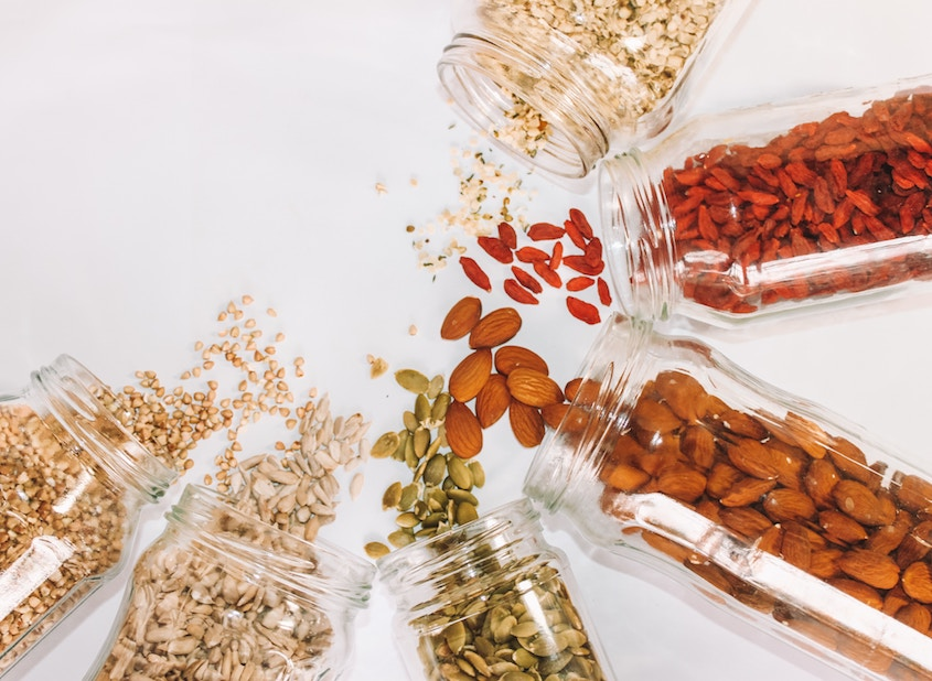 Alkaline-foods-nuts-seeds