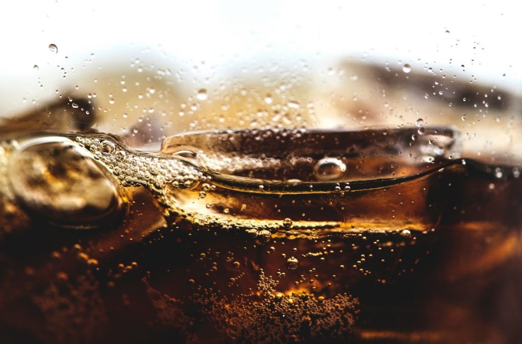 Diet Soda Might be Killing You Slowly