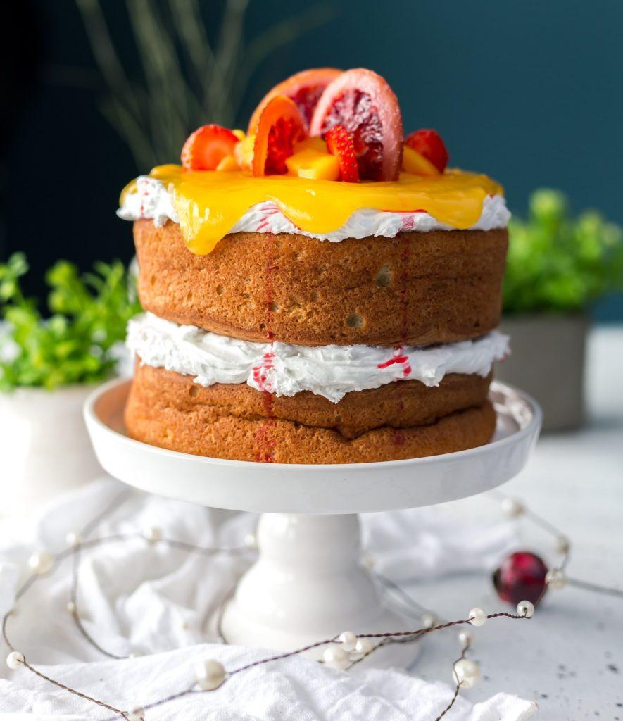 keto-cake-mix