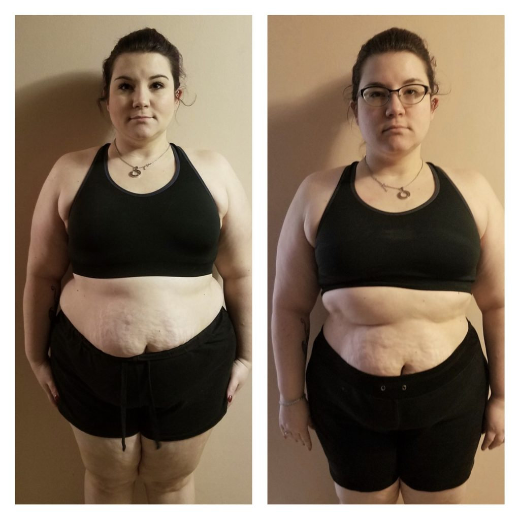weight-loss-before-after