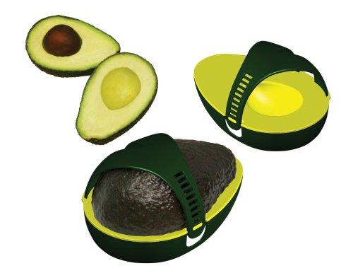 avocado-saver