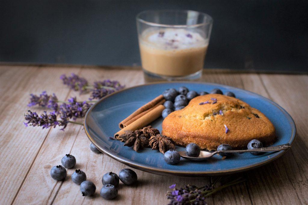 hmemade-lavender-latte