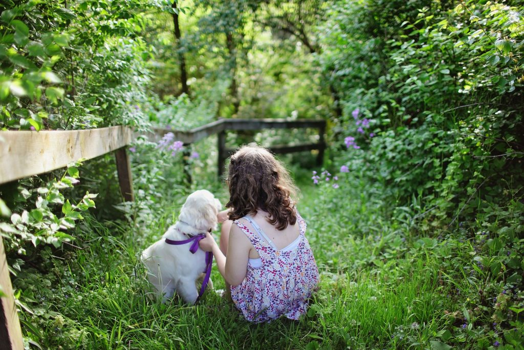 pets-for-child-anxiety