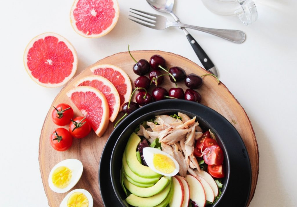 foods-for-brain-health
